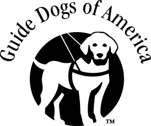 guide_dogs